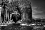 Fingal's Cave - Isle of Staffa